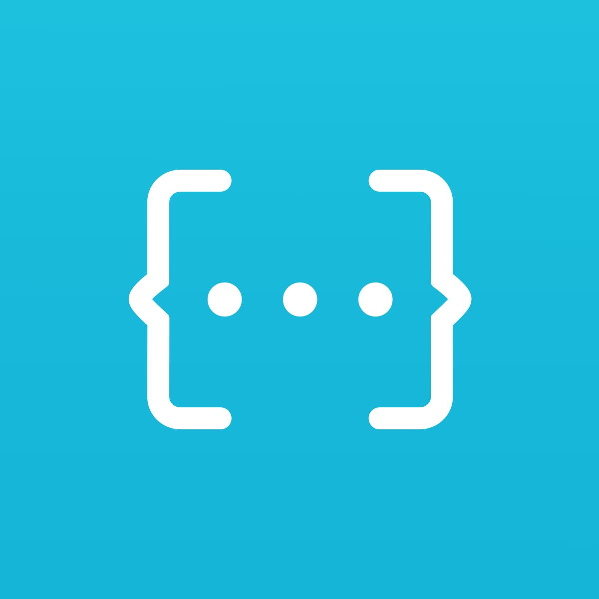 Data Populator for Sketch | Data Populator
